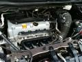 2012 Urban Titanium Metallic Honda CR-V LX 4WD  photo #26