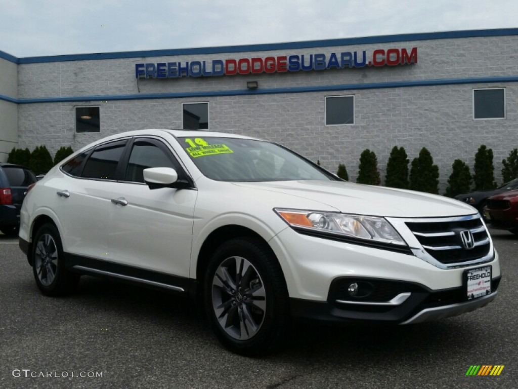 crosstour 2017 honda crosstour release date specs and redesign honda accord crosstour review. Black Bedroom Furniture Sets. Home Design Ideas