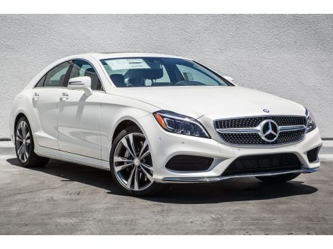 2015 mercedes benz cls 550 coupe data info and specs for Mercedes benz 550 cls 2015 price