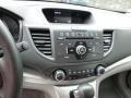 2012 Taffeta White Honda CR-V LX 4WD  photo #23