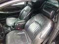 2000 Black Chevrolet Monte Carlo LS  photo #8