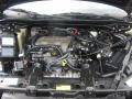 2000 Black Chevrolet Monte Carlo LS  photo #15