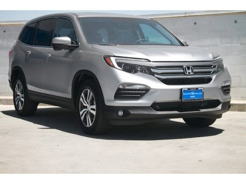 2016 honda pilot ex l awd data info and specs. Black Bedroom Furniture Sets. Home Design Ideas