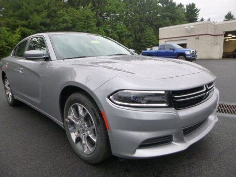 2015 dodge charger se awd data info and specs. Black Bedroom Furniture Sets. Home Design Ideas