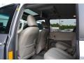 2011 Silver Sky Metallic Toyota Sienna XLE  photo #13
