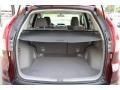 Gray Trunk Photo for 2013 Honda CR-V #105224738