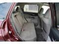 Gray Rear Seat Photo for 2013 Honda CR-V #105224774