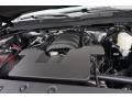 2015 Chevrolet Silverado 1500 6.2 Liter DI OHV 16-Valve VVT Flex-Fuel EcoTec3 V8 Engine Photo