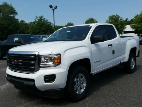 2015 gmc canyon extended cab data info and specs. Black Bedroom Furniture Sets. Home Design Ideas