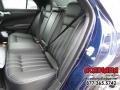 2015 Jazz Blue Pearl Chrysler 300 S  photo #12
