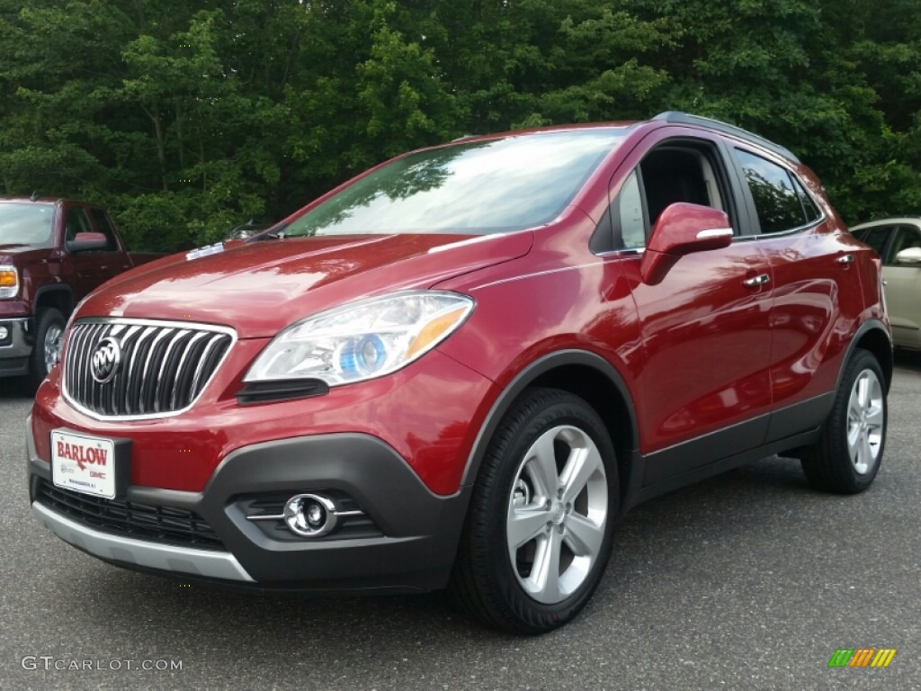 s radka specs makes car news convenience photos buick blog encore