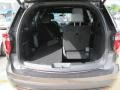 Ebony Black Trunk Photo for 2016 Ford Explorer #105252900
