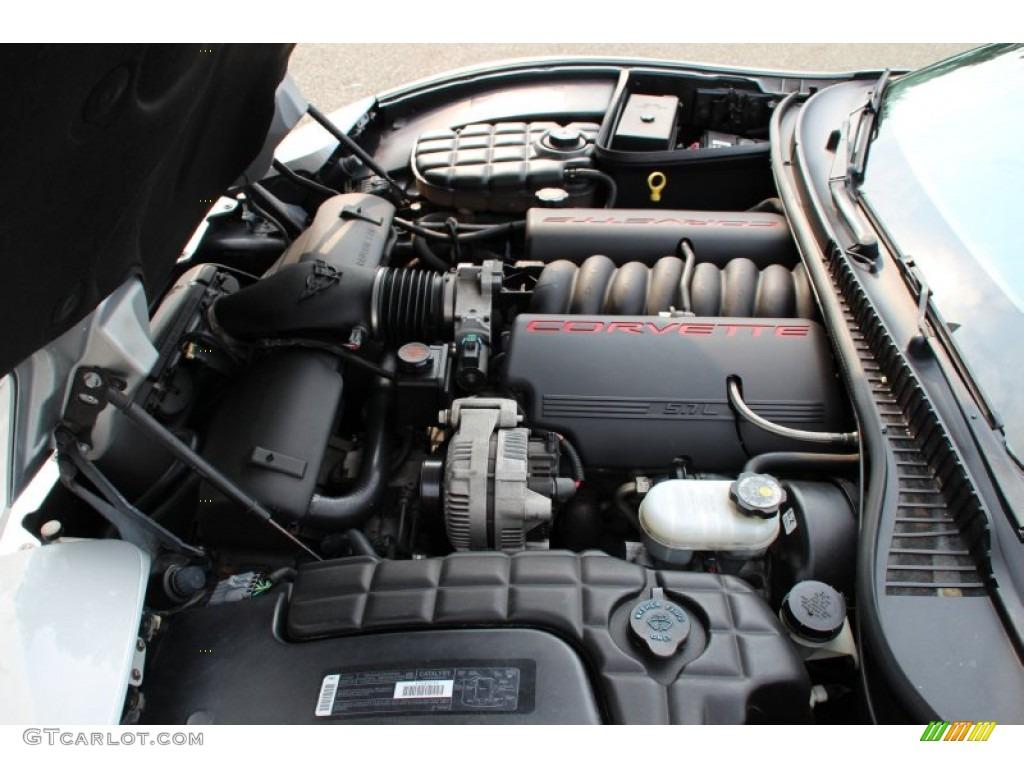 2000 chevrolet corvette coupe engine photos for 2000 corvette window regulator