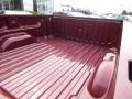 2013 Deep Ruby Metallic Chevrolet Silverado 1500 LT Extended Cab  photo #3