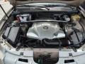 2006 SRX V8 4.6 Liter DOHC 32-Valve VVT Northstar V8 Engine