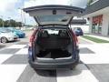 2013 Twilight Blue Metallic Honda CR-V EX-L  photo #14