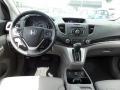 2013 Twilight Blue Metallic Honda CR-V EX-L  photo #15