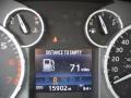 2015 Attitude Black Metallic Toyota Tundra Limited CrewMax 4x4  photo #25