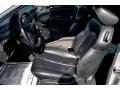 Brilliant Silver Metallic - CLK 55 AMG Cabriolet Photo No. 12