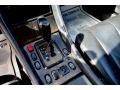 Brilliant Silver Metallic - CLK 55 AMG Cabriolet Photo No. 18