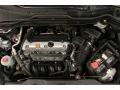 2011 Urban Titanium Metallic Honda CR-V EX-L 4WD  photo #18
