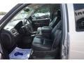 2013 Silver Ice Metallic Chevrolet Silverado 1500 LTZ Crew Cab 4x4  photo #9