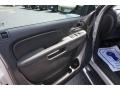 2013 Silver Ice Metallic Chevrolet Silverado 1500 LTZ Crew Cab 4x4  photo #12