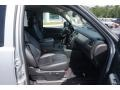 2013 Silver Ice Metallic Chevrolet Silverado 1500 LTZ Crew Cab 4x4  photo #17