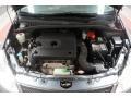 Azure Gray Metallic - SX4 Crossover Technology AWD Photo No. 30