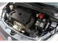 Azure Gray Metallic - SX4 Crossover Technology AWD Photo No. 33