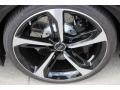 2016 RS 7 4.0 TFSI quattro Wheel