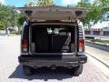 Pewter Metallic - H2 SUV Photo No. 40