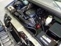 2003 H2 SUV 6.0 Liter OHV 16V Vortec V8 Engine