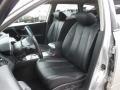 2007 Brilliant Silver Metallic Nissan Murano SL AWD  photo #7