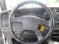 2005 Summit White Chevrolet Silverado 3500 LS Crew Cab 4x4 Dually  photo #34