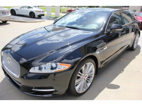 2015 jaguar xj xjl supercharged data info and specs. Black Bedroom Furniture Sets. Home Design Ideas