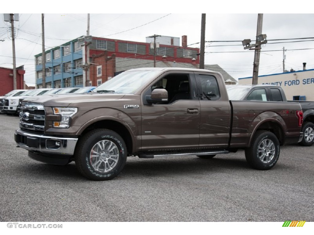 2017 Ford Colors likewise 108144285 2 as well 2017 Ford F 250 Super Duty Wallpaper moreover 2017 Ford Expedition Serving Los Angeles together with 2015 Ford F150 Color Choices. on caribou ford explorer