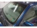 Indigo Blue Metallic - Rainier CXL AWD Photo No. 71