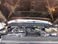 2012 Golden Bronze Metallic Ford F250 Super Duty King Ranch Crew Cab 4x4  photo #55
