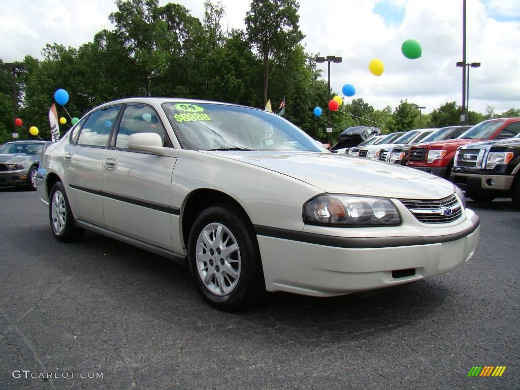 2004 cappuccino frost metallic chevrolet impala 10548707. Cars Review. Best American Auto & Cars Review