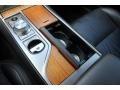 Liquid Silver Metallic - XF Luxury Photo No. 20