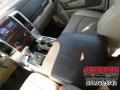 2012 Bright White Dodge Ram 1500 Laramie Crew Cab  photo #20