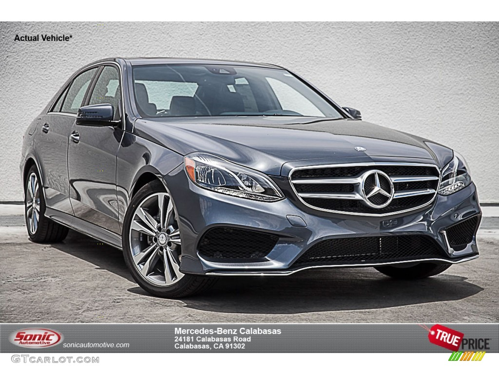 2017 Mercedes Benz E Class Take 12 New Interior Design Features likewise Hello 2016 Mercedes Benz Gle Class Goodbye Mercedes Ml Photo Gallery 93711 besides Watch besides Ford Mustang Gt 500 Terrific moreover 2018 Mercedes Benz S Class Coupe Cabriolet Facelift. on red mercedes e 350