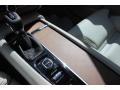 Osmium Grey Metallic - XC90 T6 AWD Photo No. 17