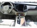Osmium Grey Metallic - XC90 T6 AWD Photo No. 41