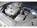 Osmium Grey Metallic - XC90 T6 AWD Photo No. 47