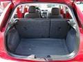 2005 Infra-Red Ford Focus ZX5 SE Hatchback  photo #10