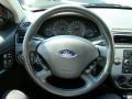 2005 Infra-Red Ford Focus ZX5 SE Hatchback  photo #19