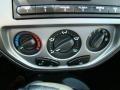 2005 Infra-Red Ford Focus ZX5 SE Hatchback  photo #21