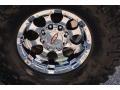2006 Atlantic Blue Pearl Dodge Ram 1500 SLT Mega Cab 4x4  photo #22